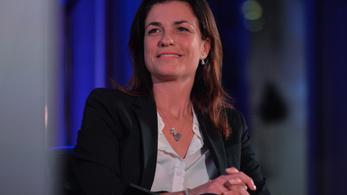 Varga Judit elújságolta a nemzeti konzultációt az Európa-ügyi minisztereknek