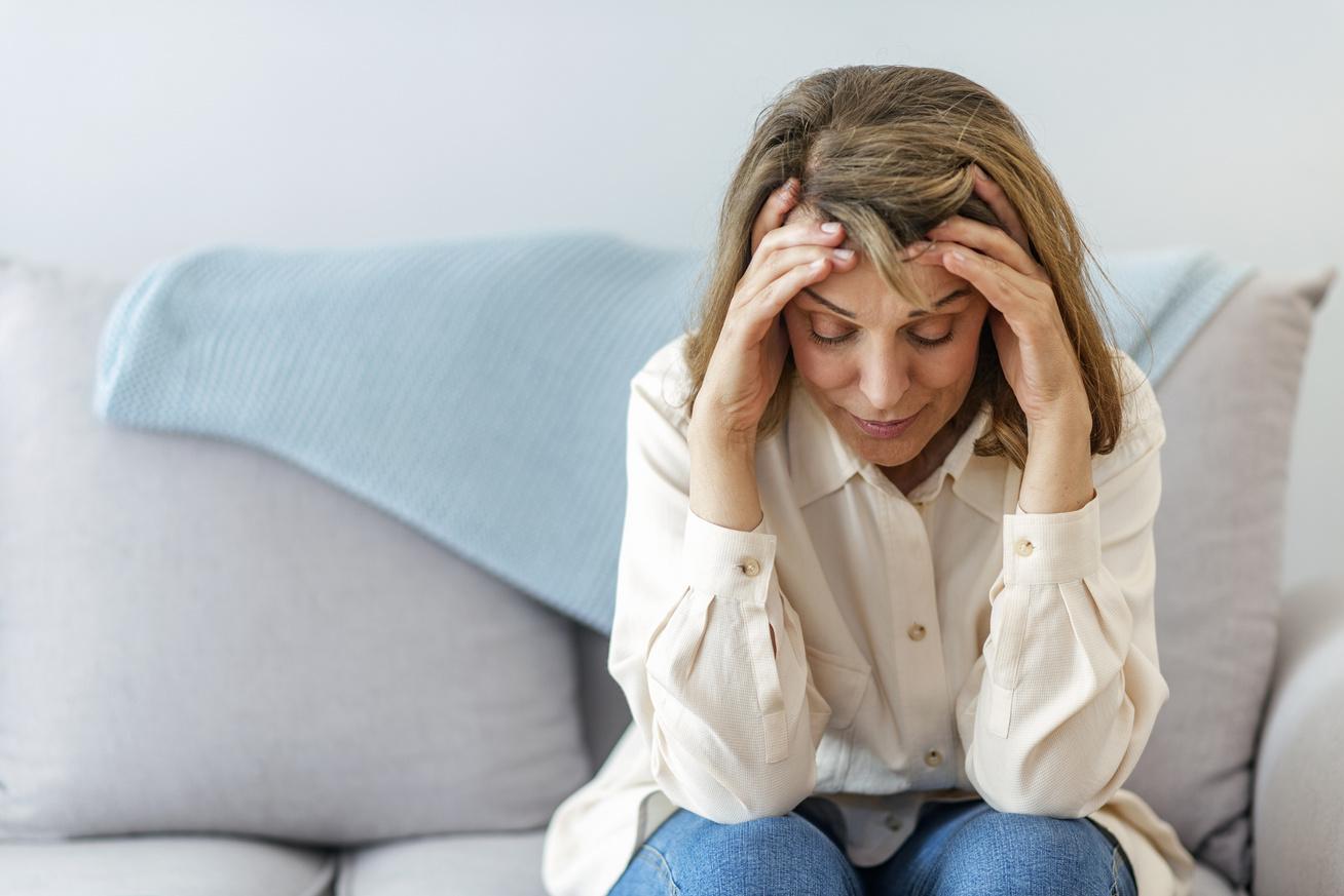 krónikus fáradtság kezelése magas vérnyomásban