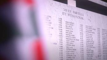 Idén online emlékezünk a kommunizmus áldozataira