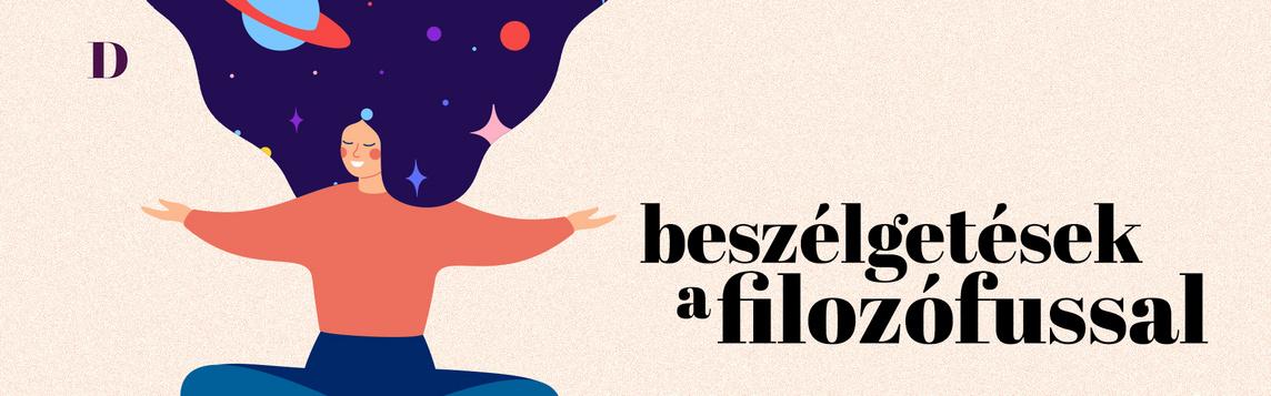 beszélgetések 02 cover