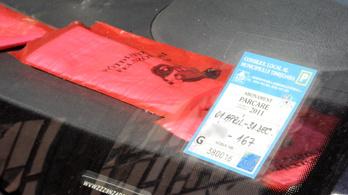 A volt főjegyzőt és Botka László korábbi kabinetfőnökét is elmarasztalták a szegedi parkolóügyben