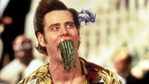 Az Ace Ventura és a Csupasz pisztoly 33 1/3 is ott van a transzfób filmek listáján