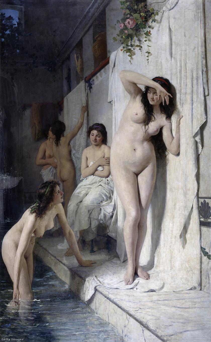 ókori-róma-szépség5
