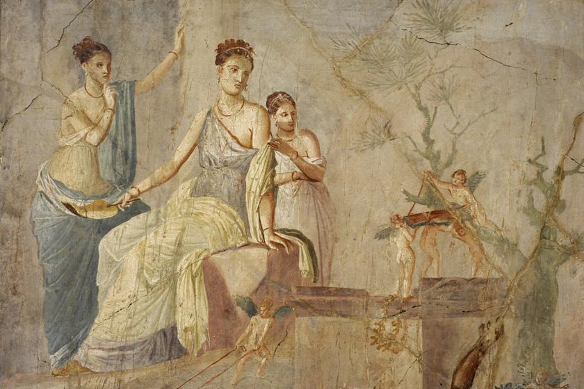 ókori-róma-szépség2