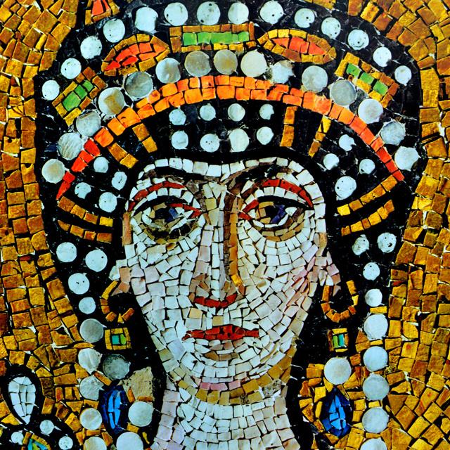 Ilyen volt a szépségideál az ókori Rómában: sokszor igen bizarr szerekkel szépítkeztek a nők