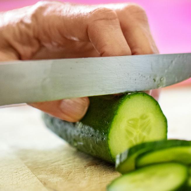 Így hosszabbítsd meg a konyhai eszközeid élettartamát - 10 tippet mutatunk