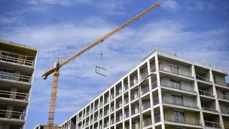 Utoljára Bajnaiék alatt épült annyi új lakás, mint a koronavírus-válság idején