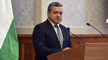 Koronavírusos lett a fideszes parlamenti képviselő, mindenkit fenyegető veszélyre figyelmeztet