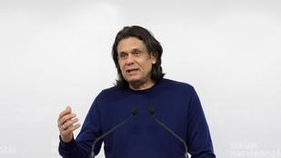 Deutsch Tamás: Nettó hazugság, hogy az Orbán-kormány korlátozná a sajtószabadságot