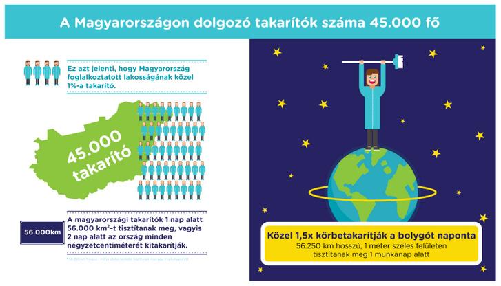 B+N-Infographics-1500x845px-2021-02-24
