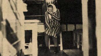 A fejszés gyilkos pere: az utolsó női kivégzés