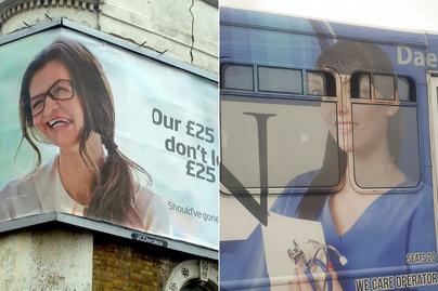 rossz-reklámok-borító