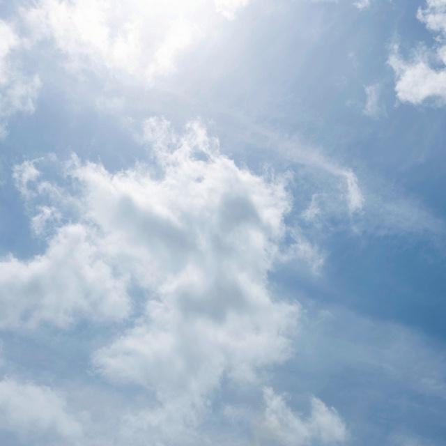 20°C is lehet február utolsó napjaiban: szép idővel köszön le a tél