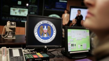 Az NSA eszközeivel hackelt a Cirkónium Panda banda