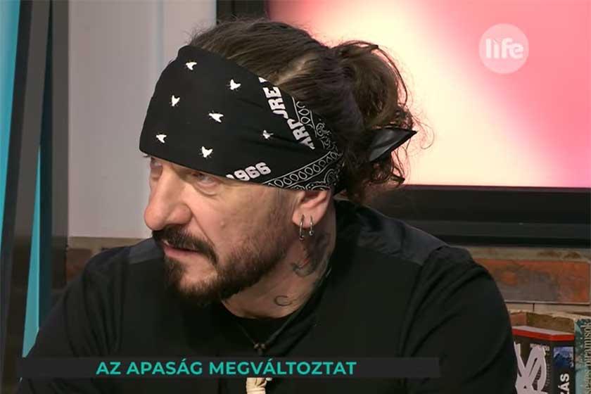 ganxsta-zolee2