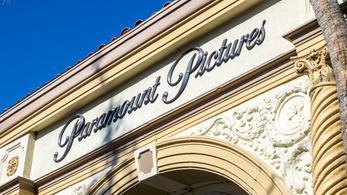 Kétezerötszáz filmmel száll be a Paramount a streaming versenybe