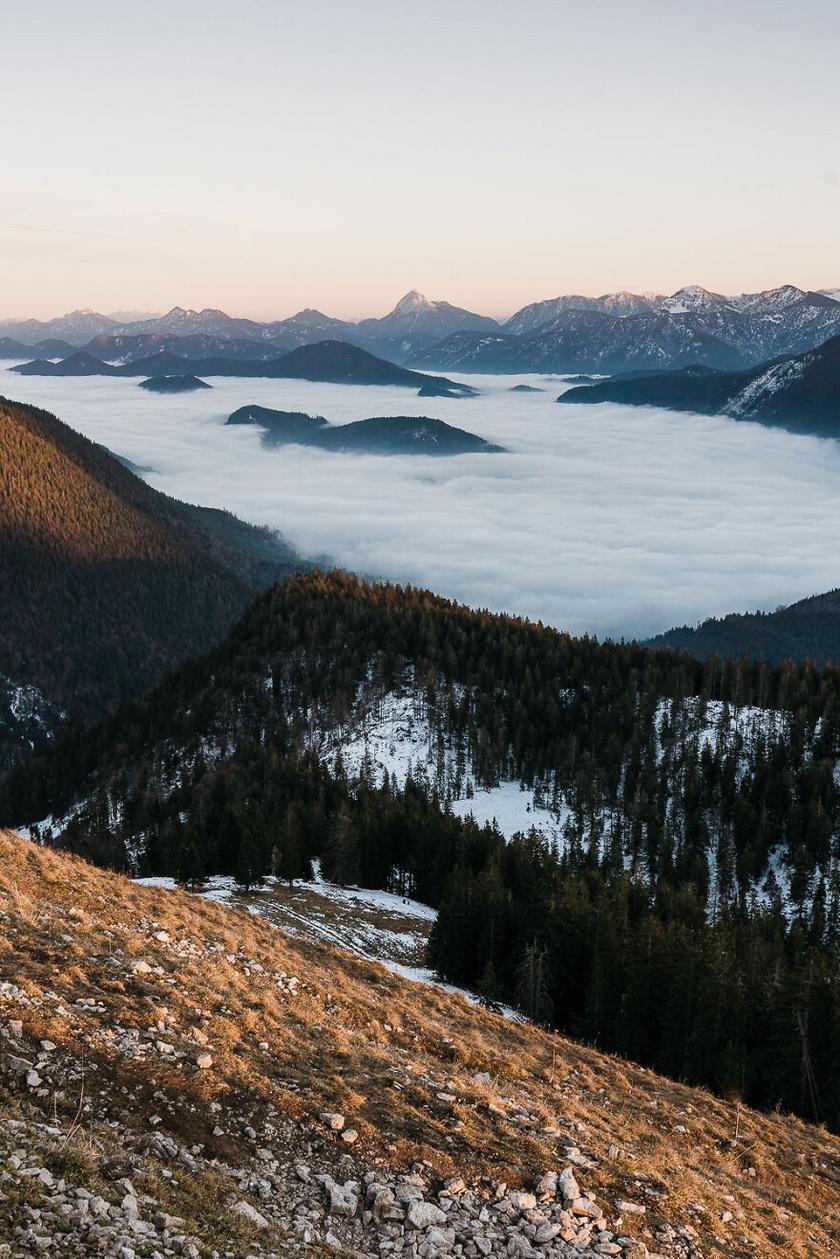 hegyek 3