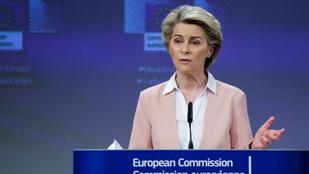 Így vághat vissza az EU az orosz és kínai vakcinadiplomáciának