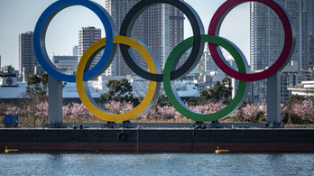 A NOB Brisbane-ben rendezné meg a 2032-es olimpiát, a MOB meglepődött