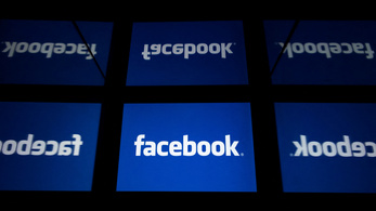 Új jogköröket kaphat a Facebook felügyelőbizottsága