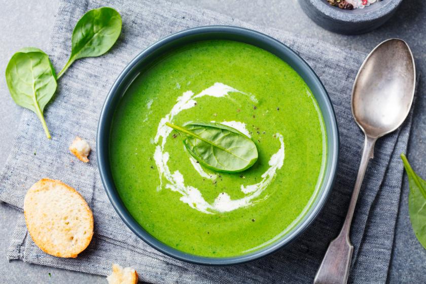 8 étel, ami segít a magas vérnyomás leküzdésében: érdemes minél többet enni belőlük