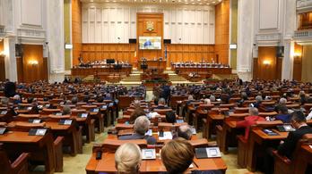 Románia: folyamatosan faragnának az államháztartási hiányon