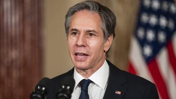 Újabb kitiltási ügyet indított az USA korrupció miatt