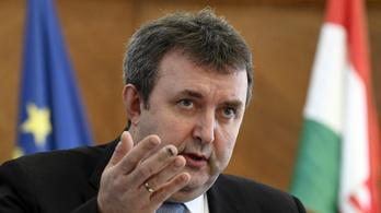2022 végére lesz koronavírus elleni magyar vakcina