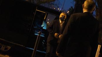 Már hajnalban a Belügyminisztériumban volt Orbán Viktor – vajon mit jelent be?