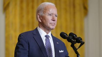 Biden újrahangolná Washington kapcsolatait Szaúd-Arábiával