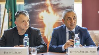 Célegyenesbe fordult a Székely Nemzeti Tanács petíciója