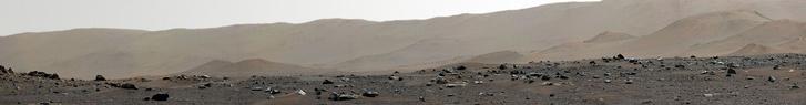 pia24264-supplement-crater-rim