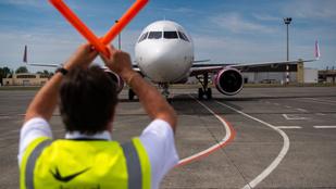 Még csak Kínából hozott árut a Katarból vett teherszállító repülő