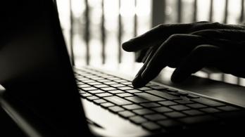 Internetes csalók: sok kicsi sokra megy