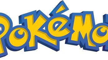 Már 25 éve élnek velünk a zsebszörnyek, azaz a Pokémonok