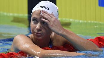 Miért ott edzőtáboroznak az úszóink, ahol megjelent az új vírusmutáns?