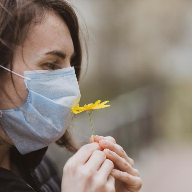 Miben más a koronavírus és a nátha okozta szaglásvesztés? Különbözőképpen jelentkeznek