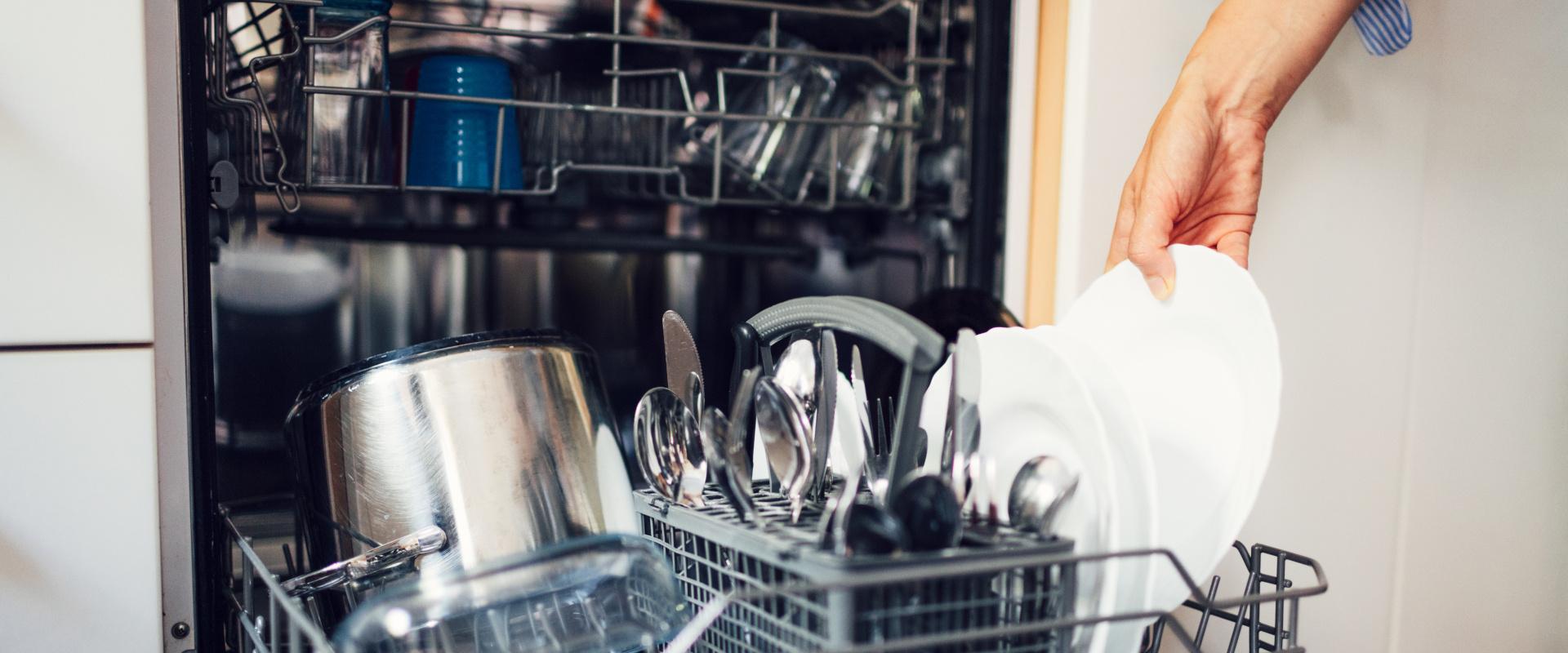mosogatógép tisztítása cover