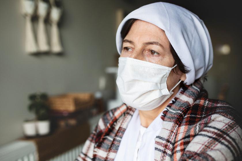 4 fontos kérdés a koronavírus-vakcinával kapcsolatban: a daganatos betegeket érinti