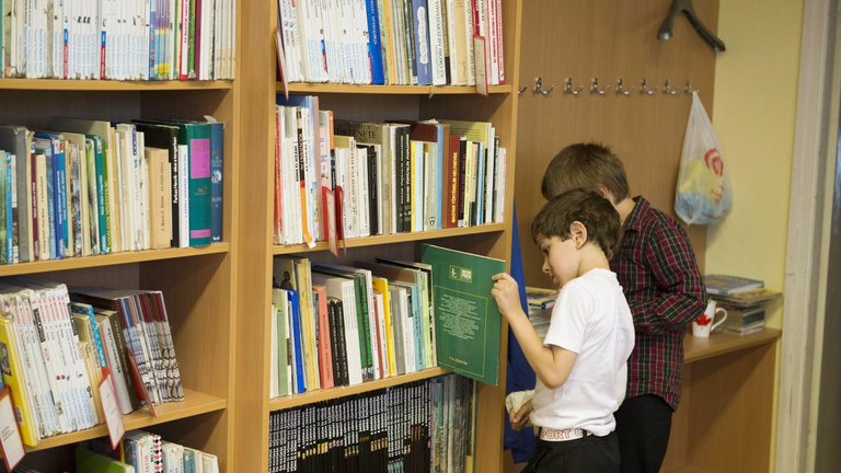 Mire kötelez a kötelező olvasmány?