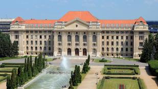 A koronavírusos betegek utógondozására indít szakambulanciát a Debreceni Egyetem