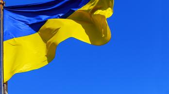 Szigorúan ellenőrzik a kettős állampolgárokat Ukrajnában