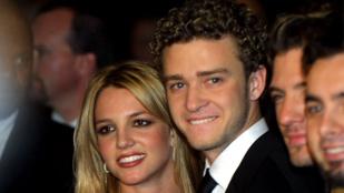 Britney Spears korábbi sminkese szerint az énekesnő és Justin Timberlake is azt hitte, a másik megcsalta