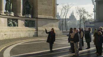 Nézze meg Budapestet a profik szemszögéből