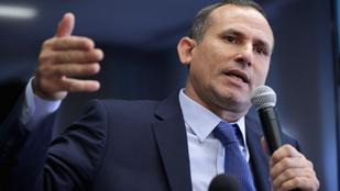 Házából hurcolták el a kubai ellenzéki vezetőt
