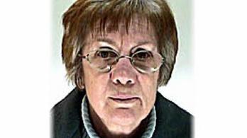 Budapesti kórházból tűnt el egy 68 éves asszony