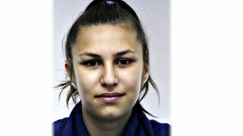Eltűnt egy 15 éves lány a józsefvárosi gyermekotthonból