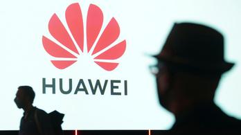 Valószínűleg a Huawei is autógyártó lesz