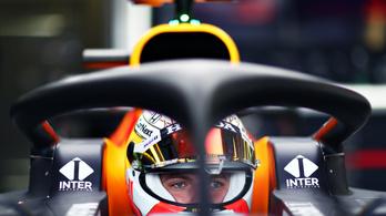 Az F1 irányítói nem élnek Bahrein oltási ajánlatával
