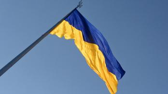 Engedélyezhetik a kettős állampolgárságot Ukrajnában